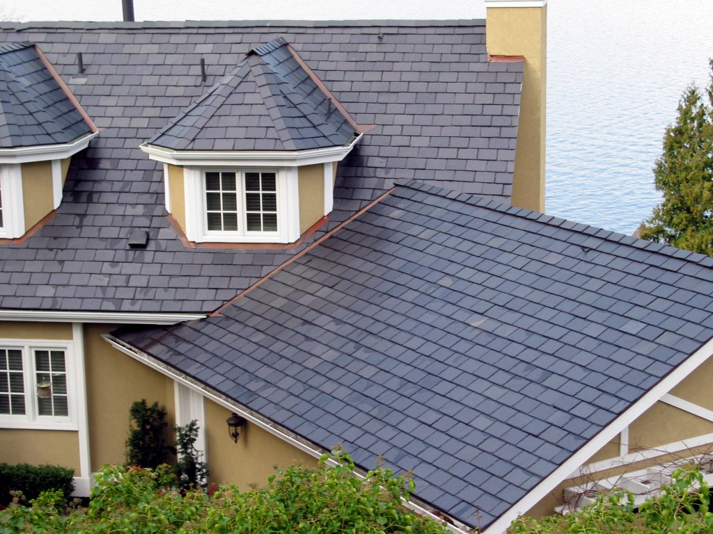 Saunders Roofing Company Quality Roofing Since 1942