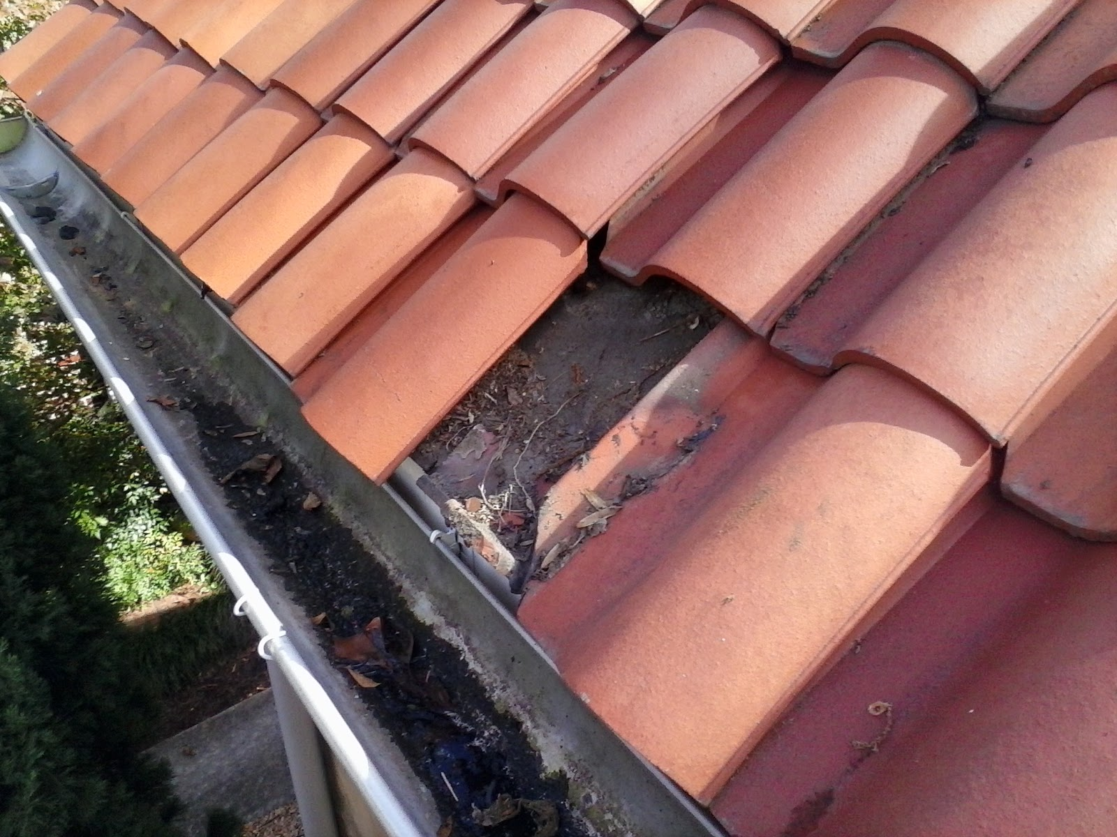 Roof Repairs Saunders Roofing Company 804 353 9919